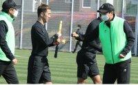 K League prepares to step into spotlight