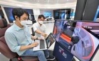 Hyundai Mobis develops new brainwave detection technology
