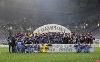Despite disruption, 2020 was exciting for Korean football
