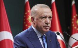Erdogan threatens to expel 10 Western envoys: media