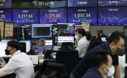 Seoul stocks rebound ahead of Chuseok holiday