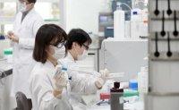 Bio firms raising alert over vaccine tech theft