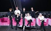 President names BTS as Korea's special envoy for public diplomacy