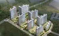 [Reporter's Notebook] Better strategies needed to procure overseas construction deals