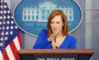 US remains prepared to discuss 'full range of issues' with North Korea: Psaki