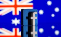 Facebook to restore Australian news pages after amendments to media laws