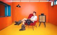 Genderless fashion in vogue in K-pop scene