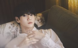 [INTERVIEW] Highlight's Yang Yo-seob fills his 'Chocolate Box' with eclectic music