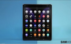 Amid Xiaomi rise, Samsung banking on foldable phones