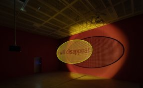 Korea Artist Prize finalists present visions for contemporary art