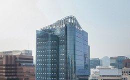 Hana Financial Group Q2 net income up 34.2% to 933.3 billion won
