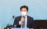 Korea promises to increase 'travel bubble' agreement countries