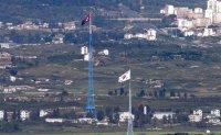 Seoul seeks ambiguous approach to North Korea before Korea-US military drills
