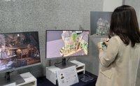 KOCCA starts recruiting for gaming industry training program