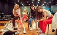 BLACKPINK documentary offers honest look at K-pop's biggest girl group