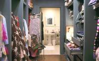 Stars store clothes in climate-controlled vault
