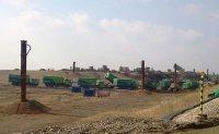 Seoul, Incheon, Gyeonggi continue search for new landfill site