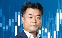 Shinhan Asset Management strengthens global research capabilities