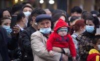 China census: Migration drives Han population growth in Xinjiang