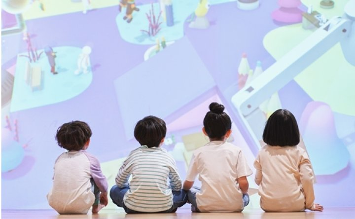 Seoul education office seeks gov't subsidies for kindergarteners with foreign nationalities
