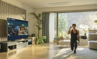 Samsung's Neo QLED 8K enhances lifestyles