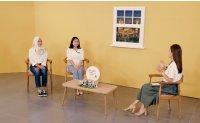 ASEAN-Korea Centre presents virtual trip