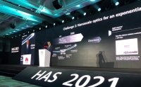 Can Huawei transform itself from hardware giant into a leading services provider with cloud?