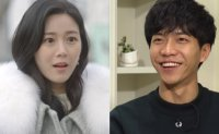 Why are some fans 'against' Lee Seung-gi's romantic relationship with Lee Da-in?