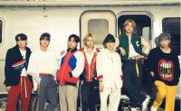 BTS' struggles before fame, from playing free K-pop concerts in Hollywood to sharing one dorm room and getting dissed by variety show hosts