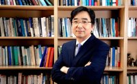 [INTERVIEW] Green investment vital to 'Korean New Deal'