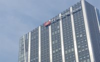 KEPCO's bid to overhaul rating system gains momentum