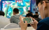 WHO recognizes 'gaming disorder' as disease