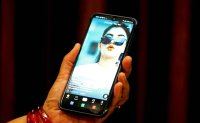 India bans 59 Chinese mobile apps