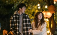 Couple strives to fix broken relationship in 'Sweet & Sour'