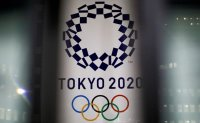 EU leaders express support for holding Tokyo Olympics