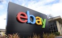MBK Partners, Kakao eyeing controlling stake in eBay Korea