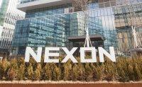 Nexon desperate to reorganize business structure