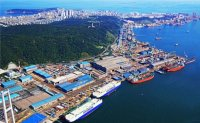 Hyundai Heavy Group sets up ESG committees under 5 affiliates