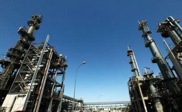 SK E&C wins $7.2 mil. refinery planning deal