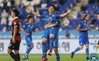K-League now has relegation battle as well as title race