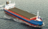 Korea to speed up efforts to cut greenhouse gas emissions from old ships