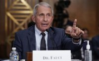 US could control COVID-19 by spring 2022 if more people get shots: Fauci