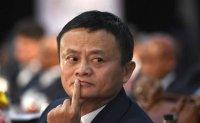 China's crackdown on Jack Ma concerns KakaoPay