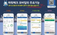 KEPCO expands mobile-based 'smart metering' service