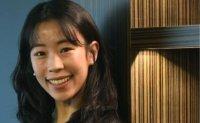 'Art transcends race': Paris Opera Ballet's first Asian etoile ballerina