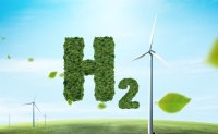 Major Korean conglomerates set up council for hydrogen economy