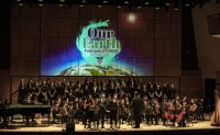 Dwight School to hold virtual music concert amid pandemic