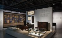 [INTERVIEW] Director of Seoul Museum of Craft Art promotes artisan spirit
