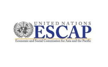 UN body calls for protection of COVID-hit people in Asia-Pacific