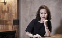 'Minari' earns six Oscar nominations, including best supporting actress for Youn Yuh-jung